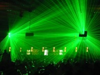 lasers-in-green-dance-club-party4